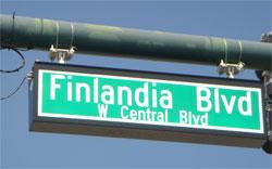 FinlandiaBlvd